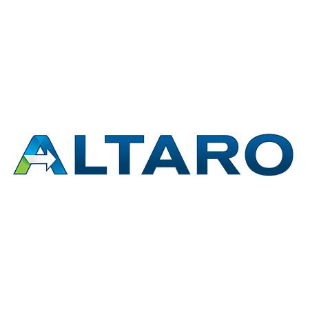 altaro partners