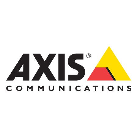 Axis partners