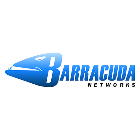 barracuda networks partners