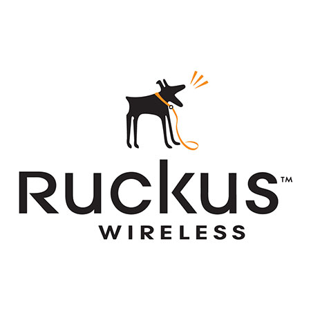 rukus wireless partners