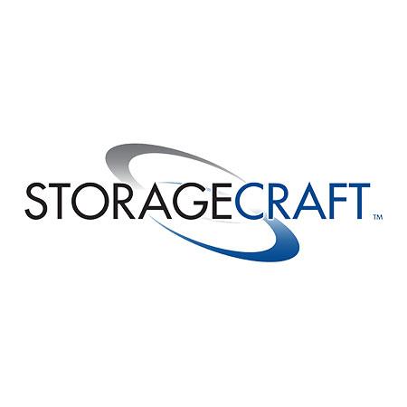 storagecraft partners