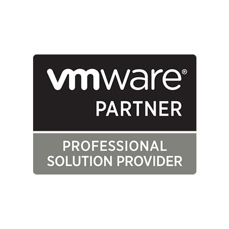 vmware partners