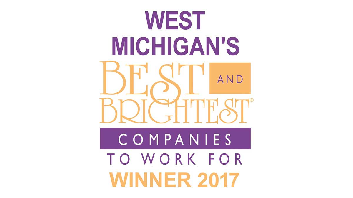 Image result for west michigan's best and brightest 2017