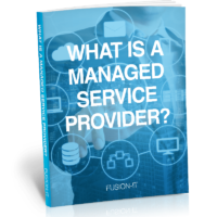 FUSION-IT book mockup - what is a managed service provider-cropped